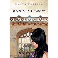 【预订】Wanda's Jigsaw