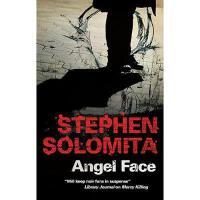 【预订】Angel Face Y9780727880765