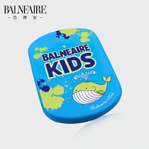 范德安儿童浮板 2018大浮力游泳板 加厚打水板浮板背漂学游泳装备