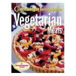 【预订】Good Housekeeping Vegetarian Meals: Favorite