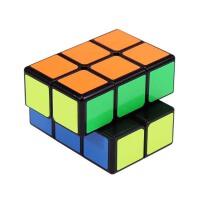 初学者儿童益智玩具六一礼物魔方格223魔方玩具异形魔方