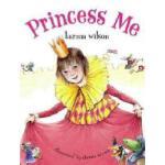 【预订】Princess Me