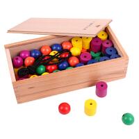 幼儿园早教学习中心小学生智力教具