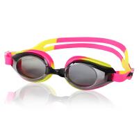 泳镜男女通用防水防雾高清游泳眼镜成人儿童时尚游泳镜