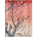 【预订】Hiroshige: One Hundred Famous Views of EDO
