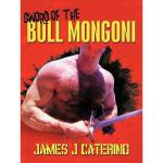 【预订】Sword of the Bull Mongoni