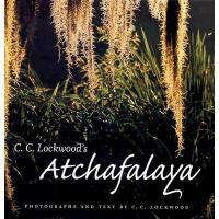 【预订】C. C. Lockwood's Atchafalaya