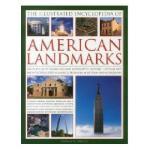 【预订】The Illustrated Encyclopedia of American Landmarks: