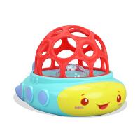 洗澡玩具 婴儿新生儿 戏水潜水艇宝宝0-1岁3-6-12个月