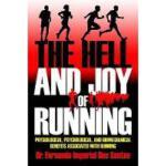 【预订】The Hell and Joy of Running: Physiological
