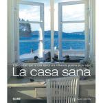 【预订】La Casa Sana: Como Saber Que su Casa Ejerce una