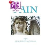 【中商海外直订】Rain