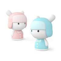 小米智能故事机米兔儿童AI早教机器人wifi蓝牙宝宝玩具学习机mini
