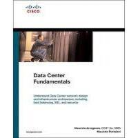 【预订】Data Center Fundamentals