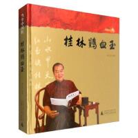 桂林鸡血玉 唐正安 广西师范大学出版社 9787549545025