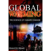 【预订】Global Warming: The Science of Climate Change Y97803406