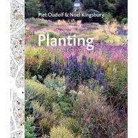 【预订】Planting: A New Perspective