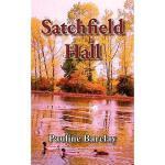 【预订】Satchfield Hall