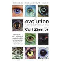【预订】Evolution: The Triumph of an Idea