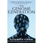 【预订】The Genome Generation