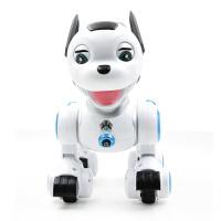1-2岁宝宝早教玩具遥控机器人玩具电动机器狗