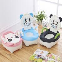 婴儿童马桶坐便器女宝宝小马桶圈抽屉式座便器训练厕凳尿盆加大码