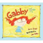 【预订】Gabby