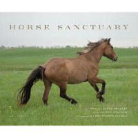 【预订】Horse Sanctuary