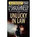 【预订】Unlucky in Law