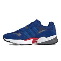 adidas/阿迪达斯中性款2019夏季新款老爹鞋休闲板鞋EE8814