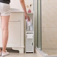 卫生间落地置物架洗手间浴室洗漱用品架子厕所免打孔收纳架