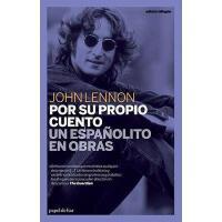 【预订】Por su Propio Cuento / Un Espanolito en Obras = In