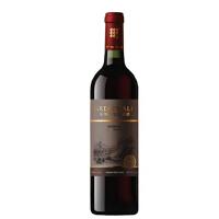 长城 138/瓶 长城精品莎当妮干白葡萄酒 750Ml
