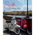 【预订】MR & Mrs Smith Hotel Collection: Italy