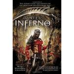 【正版直发】Dante's Inferno Dante Alighieri(阿利盖利・但丁),Henry Wadswo