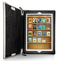 "包邮 twelve south bookbook ipad 2/new 3/4复古书 小牛皮 ?;ぬ??;た牵ㄗü裾��? /></a><p class=""price"" > <span class=""price_n"">&yen;449.00</span><span class=""price_r"">&yen;700.00</span>(<span class=""price_s"">6.4折</span>)</p><p class=""name"" name=""title"" ><a title="" 包邮 twelve south bookbook ipad 2/new 3/4复古书 小牛皮 ?;ぬ??;た牵ㄗü裾��?  name=""itemlist-title""  target=""_blank"" > 包邮 twelve south bookbook ipad 2/new 3/4复古书 小牛皮 ?;ぬ??;た牵ㄗ?font class=""skcolor_ljg"">柜</font>正品</a></p><p class=""search_hot_word"" >ipad 2/new 3/4复古书 ?;ぬ?/p><p class=""star"" ><span class=""level"" ><span style=""width: 100%;""></span></span><a  target=""_blank"" name=""itemlist-review"" ddclick=""act=&pos=1260248408_3_1_q&cat=&key=%C6%BB%B9%FB%C5%E4%BC%FE%B9%F1&qinfo=11_1_60&pinfo=&minfo=&ninfo=&custid=&permid=&ref=http%3A%2F%2Fwww.baidu.com&rcount=&type=&t=1555813975000&ver=G"">1条评论</a></p>            </li>