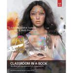 【预订】Adobe Creative Suite 6 Design & Web Premium