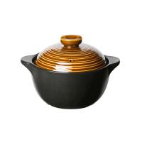【网易严选 限时抢】拾光系列陶瓷煲