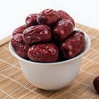 禾煜 若羌红枣 100g/袋 红枣 小红枣
