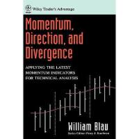 【预订】Momentum, Direction, And Divergence
