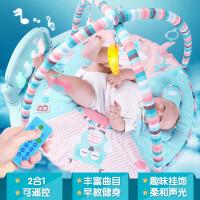 新生婴儿礼盒套装初生宝宝用品刚出生满月礼物玩具