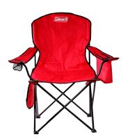 【当当自营】高门Coleman带保温袋大号折叠椅