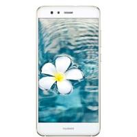 华为(HUAWEI) 华为nova青春版 手机 全网通(4G RAM+64G ROM)