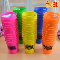 竞技叠杯速叠杯飞碟杯飞叠杯儿童魔方益智玩具送教程比赛专用