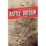 【预订】The Battle of Britain: The Myth and the Reality