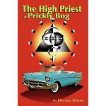 【预订】The High Priest of Prickly Bog
