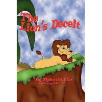 【预订】The Lion's Deceit