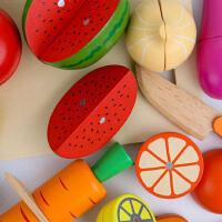 一两岁宝宝蒙氏早教益智力开发男孩1-2半女孩童3半积木幼儿童玩具