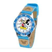 迪士尼手表 男表 儿童手表 62613 男孩礼物 圣诞节礼物