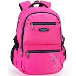 迪士尼  小学生书包3-6年级休闲旅行双肩包儿童背包 SM80905